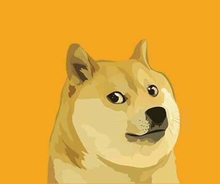 Dogecoin como ganhar